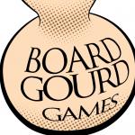 bgourd-closeup