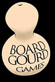 Board Gourd Games